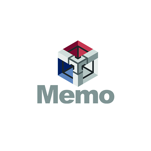 Downloads | MEMO-Tagung